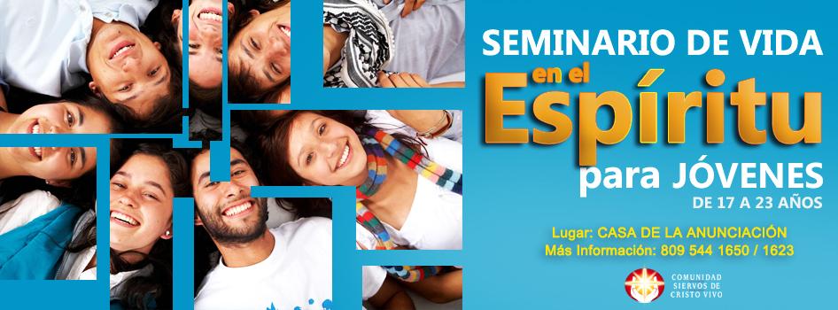 Seminario para jovenes2-2