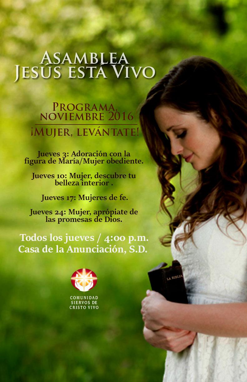 2-noviembre-jesus-j-e-v